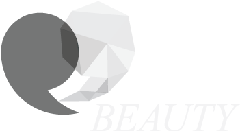 Custodians of Beauty